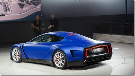 volkswagen-reveals-xl-sport-powered-by-200-hp-ducati-engine-at-paris-2014-live-photos_11