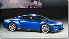 volkswagen-reveals-xl-sport-powered-by-200-hp-ducati-engine-at-paris-2014-live-photos_19