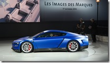 volkswagen-reveals-xl-sport-powered-by-200-hp-ducati-engine-at-paris-2014-live-photos_8