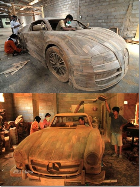 wooden-Bugatti-Veyron2-550x365-copy-770x1024 (1)