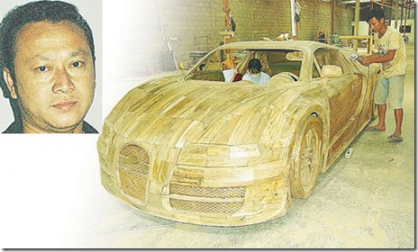 wooden-Bugatti-Veyron-550x331-copy