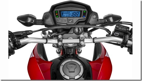 Honda-NXR-160-Bros-18-750x500