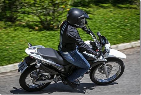 Honda-NXR-160-Bros-22