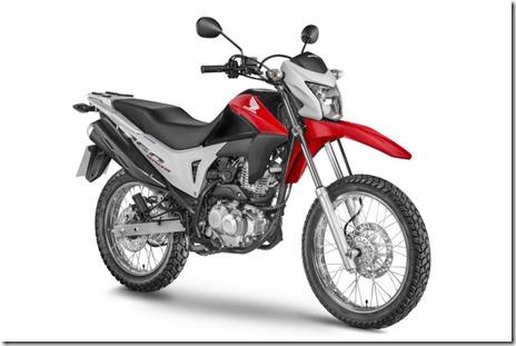 HondaNXR160Bros-3