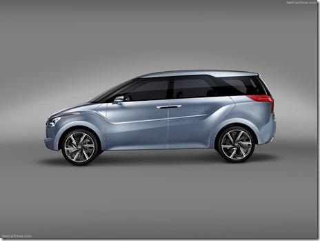 Hyundai Hexa Space Concept yudakusuma.com  03