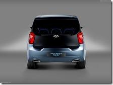 Hyundai Hexa Space Concept yudakusuma.com  04