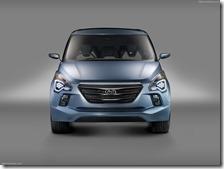 Hyundai Hexa Space Concept yudakusuma.com  05