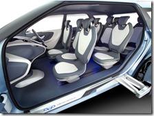 Hyundai Hexa Space Concept yudakusuma.com  08
