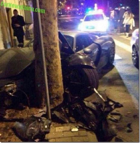porsche 918 spyder crash 02