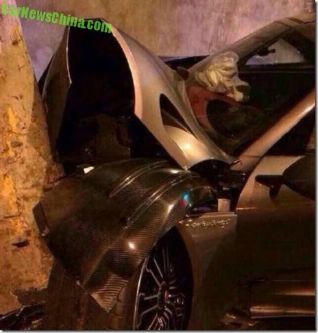 porsche 918 spyder crash 05