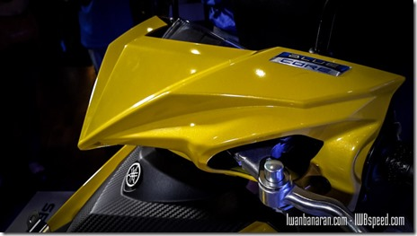 Spesifikasi Yamaha Mio M3 Blue Core 2015 01