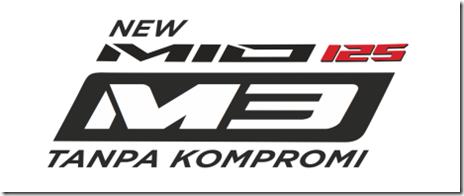 Spesifikasi Yamaha Mio M3 Blue Core 2015 04