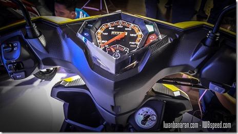 Spesifikasi Yamaha Mio M3 Blue Core 2015 08