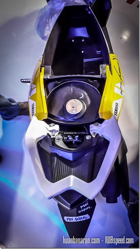 Spesifikasi Yamaha Mio M3 Blue Core 2015 10