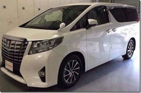 Toyota-Alphard-All-New-third-3rd-generation-baru-tahun-2015-630x411