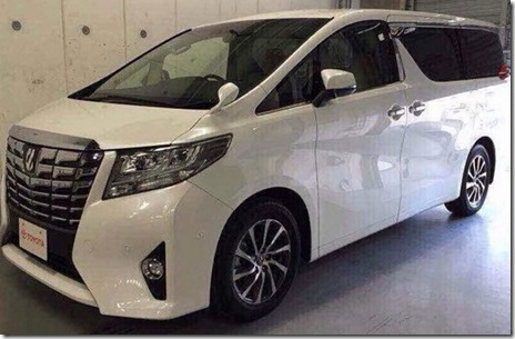 Toyota-Alphard-All-New-third-3rd-generation-baru-tahun-2015-630x411