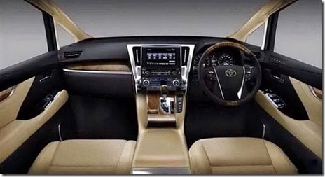 toyota-alphard-third-generation-leak-0002-850x460