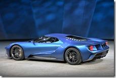 06-ford-gt-concept-detroit-1