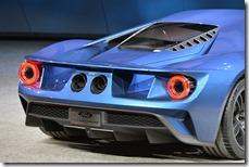 14-ford-gt-concept-detroit-1