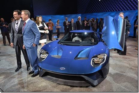 16-ford-gt-concept-detroit-1