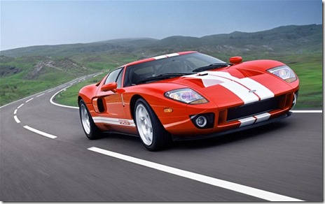 2005-ford-gt-front-view