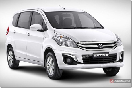 2015-Ertiga-facelift-630x417