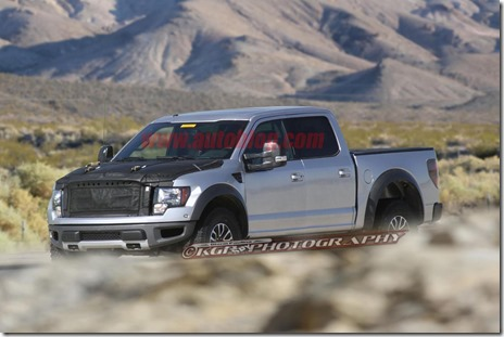 ford-raptor-spy-shot-7-1