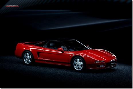 honda_nsx_by_impressive_cars-d66nmha