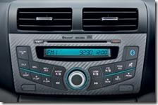 integrated-audio-mp3
