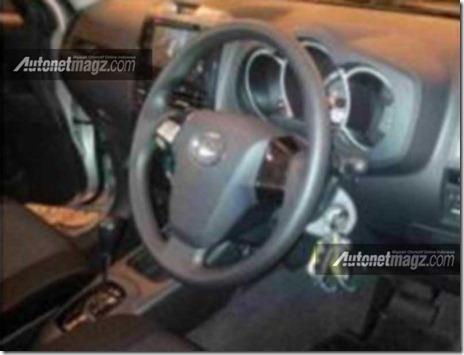 Interior-Daihatsu-Terios-Fa-630x480