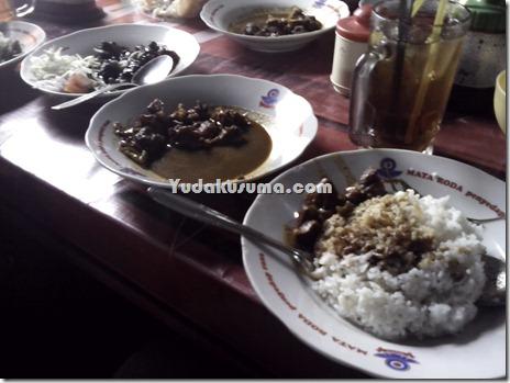 kuliner jogja warung sate pak tris by yudakusuma.com 01
