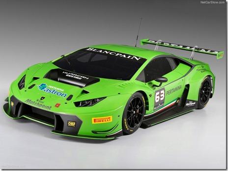 Lamborghini Huracan GT3 Pertamina 01