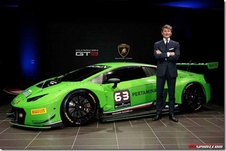 Lamborghini Huracan GT3 Pertamina 05
