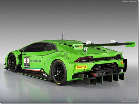 Lamborghini Huracan GT3 Pertamina 06