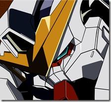 mobile_suit_gundam_00___gn_005_gundam_virtue_by_virusxproject-d4hehnp