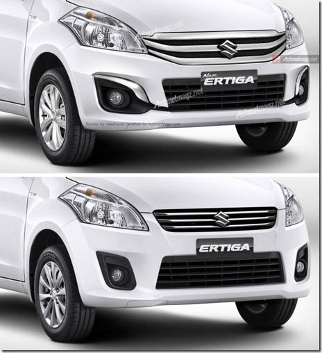 Perbedaan-Ertiga-facelift-baru-2015-dengan-Ertiga-lama-630x690 (1)