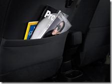 seat-back-pocket