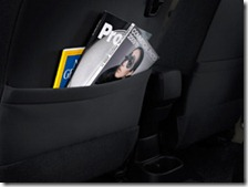 seat-back-pocket