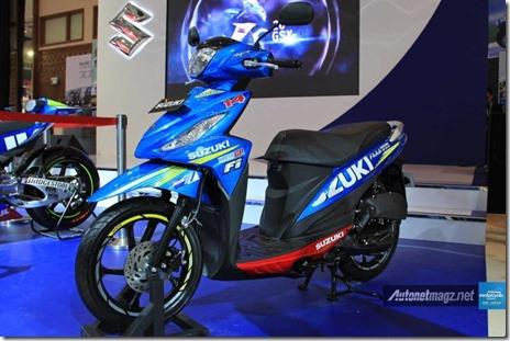 Suzuki-Address-FI-special-edition-MotoGP-728x484