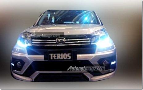 Terios-Facelift-2015-630x394