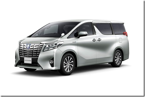 Toyota-All-New-Alphard-1