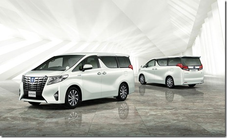 Toyota-All-New-Alphard-2