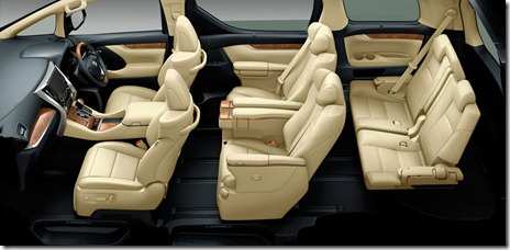 Toyota-All-New-Alphard-4