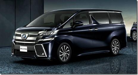 Toyota-All-New-Vellfire-1