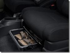 under-seat-tray