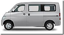 Warna Daihatsu Gran Max color_classic_silver