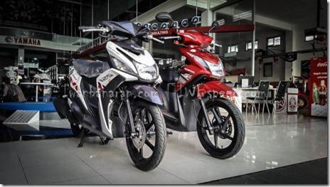 Yamaha-Mio-M3-vs-Honda-Beat-1