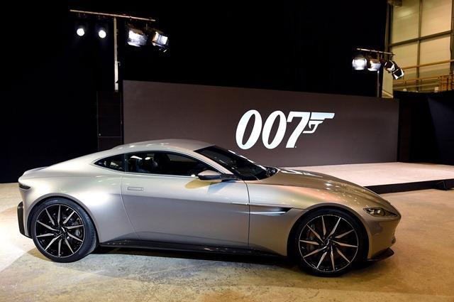 Aston Martin Merilis Aston Martin Vulcan Sebagai Saingannya Laferrari Fxx K Am Lu Jual Gw Beli Yudakusuma Com