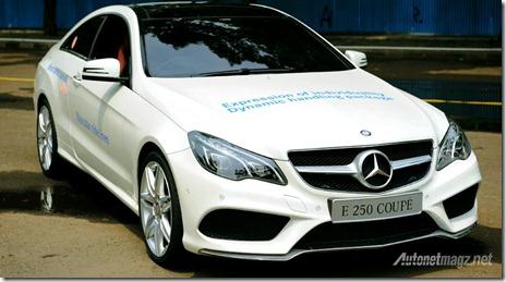 Mercedes-Benz-E-250-Coupe