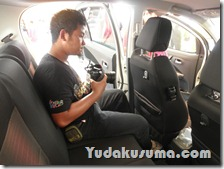 review daihatsu sirion 2015 by yudakusuma.com